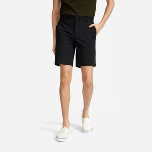 "Everlane Men's 9"" Chino Shorts Size 32"